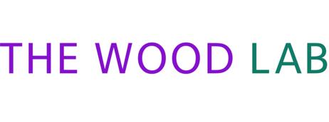 Matthew Woods Group